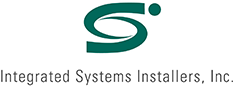 Integrated Systems Installers, Inc.