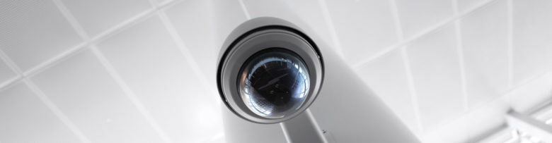 Surveillance Cameras in Arvada, Boulder, Cheyenne, Denver, Fort Collins