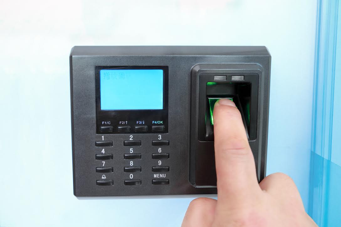 Gate Access Systems and Access Control in Arvada, Boulder, Cheyenne, Denver